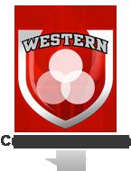 badge_curriculum_design