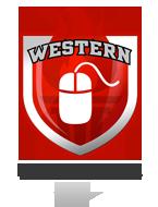 badge_digital_content
