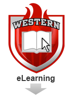 badge_eLearning