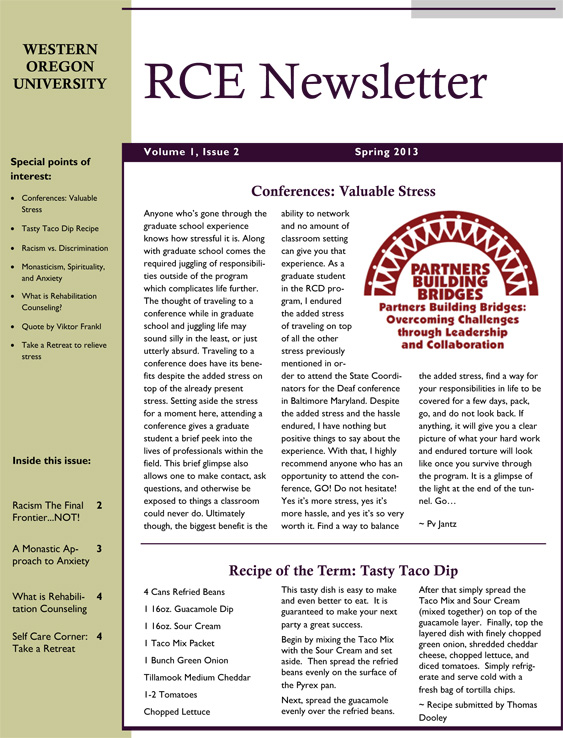 Newsletter-Winter-2013-1