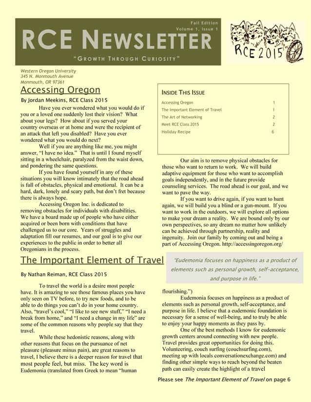 RCE-Newsletter-Fall-2013-1